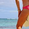 Твои осенние серф-каникулы на Бали с Yummy-Yummy Surf Camp