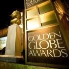 Лауреаты премии «Золотой Глобус»-2010