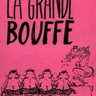 La grande bouffe Большая жратва 1973