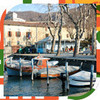 Италия: Арт, винтаж и «Формула-1» в Ломбардии