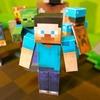 Объявлена примерная дата выхода Minecraft для нового поколения консолей