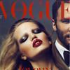 Гид по новому номеру французского Vogue под редакцией Тома Форда