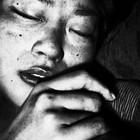 Jacob Aue Sobol: новое поколение Magnum