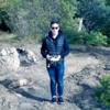 Видео: эпичное 40-секундное дрони на скалах