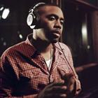 Трек: Nas — «Hey Young World» для Levi's