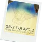 Save Polaroid Сохраним Полароид
