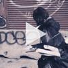 Клип дня: Урбанистическая мистика и Zambri