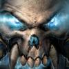 Учёные попытались выиграть в Warcraft научными методами