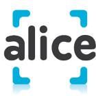 Сайты будущего: alice.com