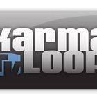 KarmaloopTV