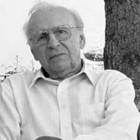 Скончался российский художник Андрей Курнаков
