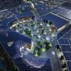 Кто и как строит город будущего