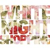 ПРИЛОЖЕНИЕ WHITE NIGHT SHOPPING ДЛЯ IPHONE!