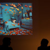 Весенний Workshop и бесплатный мастер-класс Рафала Милаха в PHOTOPLAY