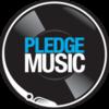 PledgeMusic запускает сервис переиздания винилов