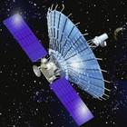Миссия «РадиоАстрон»