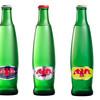 10 чешских напитков, о которых вы, возможно, не знали