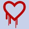Google, Microsoft и Facebook предотвратят новый Heartbleed