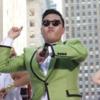 Британец скончался, танцуя Gangnam Style на корпоративе