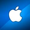 Apple работает над «умными» наручными часами