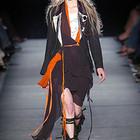Деконструктивизм в дизайне одежды
