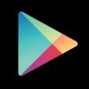 Приложения Google Play тайно добывают криптовалюту