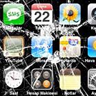 Новая iPhone-защита от Tech 21