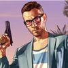 Для GTA V Online появилось «хипстерское» дополнение