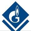 Gazprom-Media Digital будет продавать видеорекламу в сети «ВКонтакте»