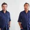 Георгий Долмазян: «У любого спектакля может быть созвучие со временем»