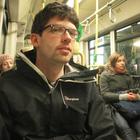 Mawil – немецкий автор комиксов