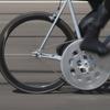 Британский велосипед Donhou разогнался до 128 км/ч