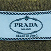 Country of Origin: новый проект Prada