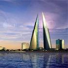 Лучшая десятка «зеленых» небоскребов мира