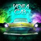 Новый релиз Volta Cab