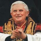Папа Римский номинирован на Classical Brit Awards