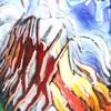 """Выставка работ доктора искусства Г. Дембовского """"Экспрессия"""""""