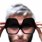 Двусторонние очки «4OCCHI»