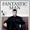 Обложки: Fantastic Man, LA Times и другие