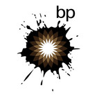 BP by Internet
