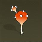 Новая flash игра от разработчиков Samorost