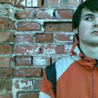 Новый минималист из Петербурга – Боп