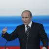 Путин опроверг закрытие соцсетей в России