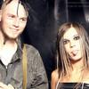 Новые видео от группы Fairies Scream