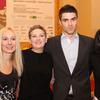В Украине состоялась премьера фильма Дарьи Онищенко 'Истальгия'
