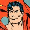 Первый комикс о Супермене ушёл с молотка за рекордную сумму