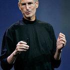 Стив Джобс скорее всего не вернется в Apple