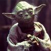 Новые «Звездные войны» будут выходить каждый год