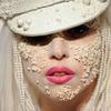 Lady Gaga выступит в России этой зимой