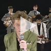 Клип дня: Broken Bells